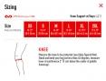 Patella Knee Support / № 421