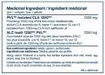 CLA 1250 / 180 Softgels