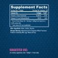 Vitamin A & D Complex / 100 Soft