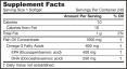 EPA-DHA Balance® 600mg. / 60 Soft.