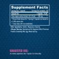 Vitex Fruit Extract / 100 Caps.
