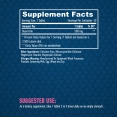 Quercetin 500 mg. / 50 Tabs.