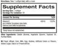 Vitamin E 400IU 30 softgels