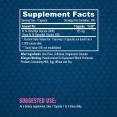 DMG 125 mg. / 100 caps.
