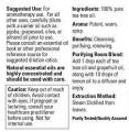 Organic Tea Tree Oil / 30ml.