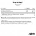 MagneMed / 30 Tabs