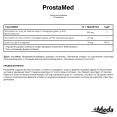 ProstaMed / 30 Tabs