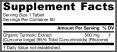 Organic Curcumin 95 / 60 Tabs