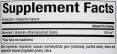 Micronized L-Glutamine / 90Vcaps
