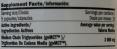 KetoLean Keto go MCT Oil 3000 mg / 100 Vcaps