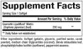 Quercetin LipoMicel Matrix / 60 softgels