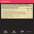 Optimum High Protein Shake / 330 ml