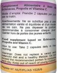Vitaphytol / 30 Caps