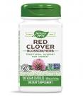 Red Clover Blossom & Herb 100 Caps.