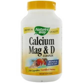 http://silabg.com/bg/product/detail/bid/169/id/4942/na/NATURES%20WAY%20-%20CALCIUM%20&%20MAGNESIUM%20&%20VIT%20D%20%20250%20mg%20x%20250%20caps
