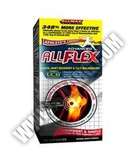 ALLMAX Allflex 60 Caps.