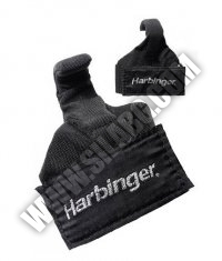 HARBINGER Lifting Hooks