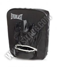 EVERLAST MMA Advanced Target Mitt