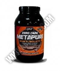 QNT Metapure Zero Carbs