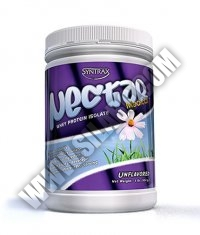 SYNTRAX Nectar Medical
