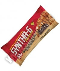 BSN Syntha-6 Decadance Bar 45g.
