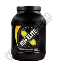 QNT NO Elite Powder 800g.