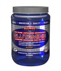 ALLMAX L-Glutamine