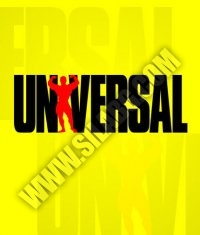 UNIVERSAL Universal Poster