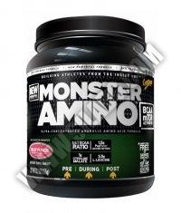 CYTOSPORT Monster Amino 375gr.