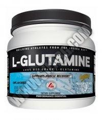 CYTOSPORT Glutamine 500g.