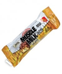 CYTOSPORT Muscle Milk Light Bar 45g.