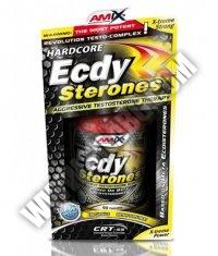 AMIX Ecdy-Sterones 90 Caps.