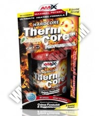 AMIX ThermoCore ™ Professional 90 Caps.