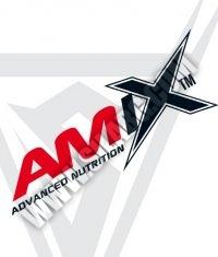AMIX Мостра /Amix/ 1бр.
