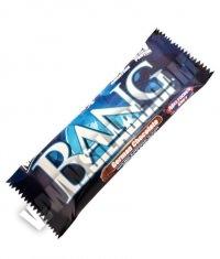 VPX Bang Creatine Bar 85g.