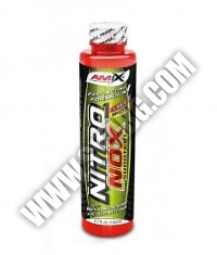AMIX NitroNox ® Shooter 140 ml. / 1 Amp.