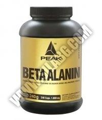 PEAK Beta Alanine