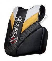 HAYABUSA FIGHTWEAR Pro Training Body Protector