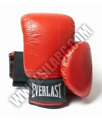 EVERLAST Pro Bag Gloves