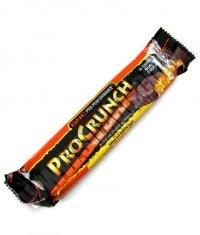 GNC Pro Crunch ™ Protein Bar 65g.