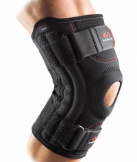 MCDAVID Patella Knee Support / № 421