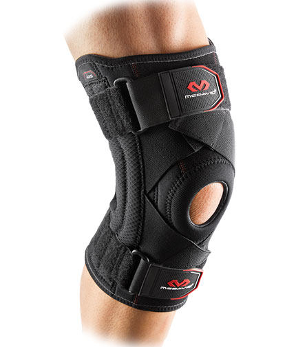 MCDAVID Ligament Knee Support / № 425