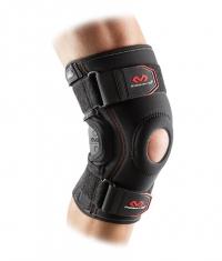 MCDAVID PSII Hinged Knee Brace / № 429