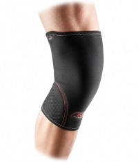 MCDAVID Knee Support / № 401