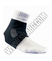MCDAVID Ankle Wrap Adjustable / № 438