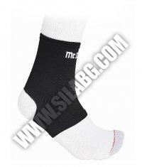 MCDAVID Ankle Sleeve / № 431