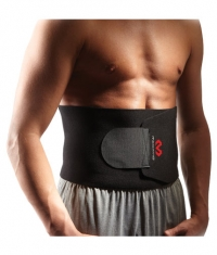 MCDAVID Adjustable Waist Trimmer / № 491
