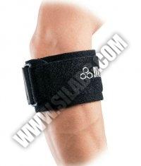 MCDAVID Elbow Strap