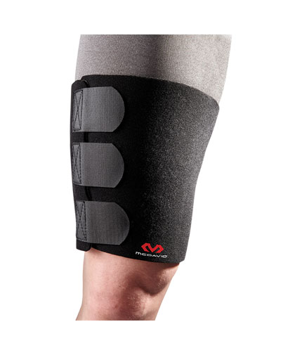 MCDAVID Thigh Wrap / № 478