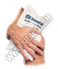 MCDAVID Instant Cold Pack / 1 Pcs.
